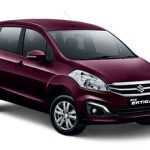 New Ertiga dealersuzuki2