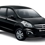 New Ertiga dealersuzuki23
