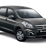 New Ertiga dealersuzuki24