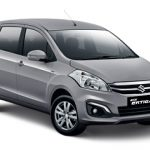 New Ertiga dealersuzuki25