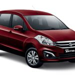 New Ertiga dealersuzuki26