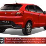 baleno001