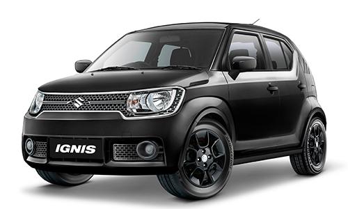 ignis-black