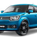ignis-blue