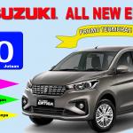 Promo Suzuki 2019